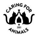 Caring for Animals 2001