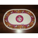 Ancol cat or dog feeding mat